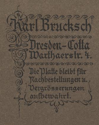 brucksch-dresden-familie-kab-tr-Kopie