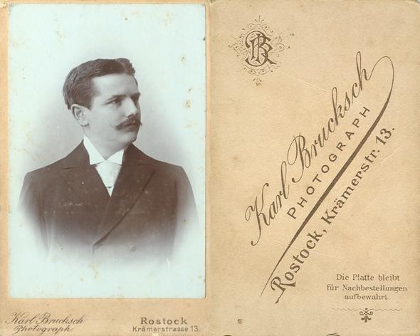 brucksch-mann-1895-00-cdv-Kopie