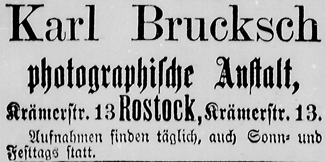 brucksch-ra-1894-04-15