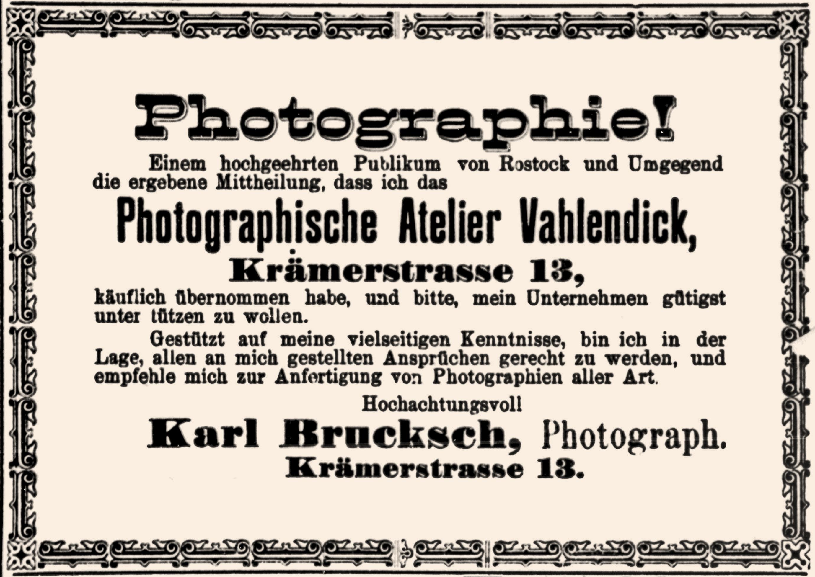brucksch-rz-1894-04-06