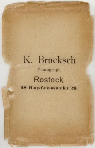 brucksch-tuete-Kopie