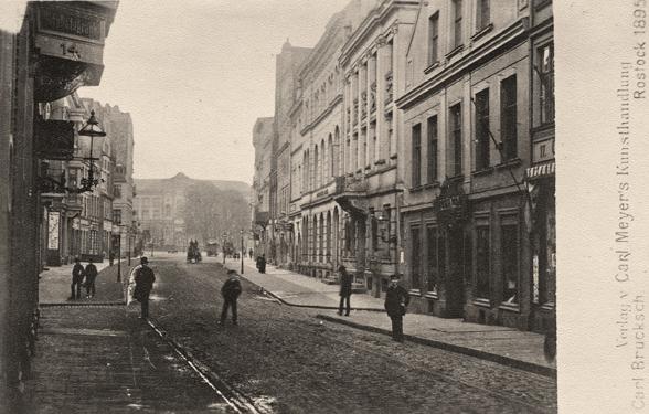 hopfenmarkt-1895-brucksch-eggers-Kopie