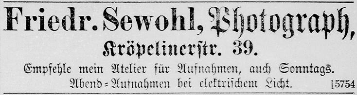 sewohl-ra-1906-09-30-k