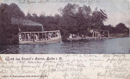 heiland-brandts-garten-kessin-ak-1900-k