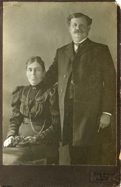 heiland-paar-1908-10-kab-k