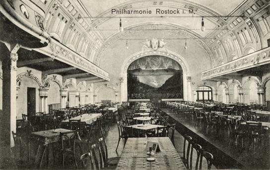 heiland-philharmonie-1909-ak-k