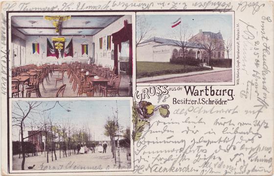 heiland-wartburg-1902-ak-k