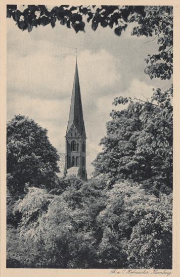 hofmeister-folge-2-katholische-kirche-nr-16-k