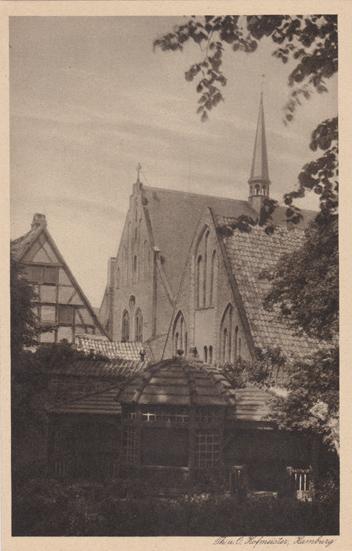 hofmeister-folge-2-klosterkirche-nr-6-k