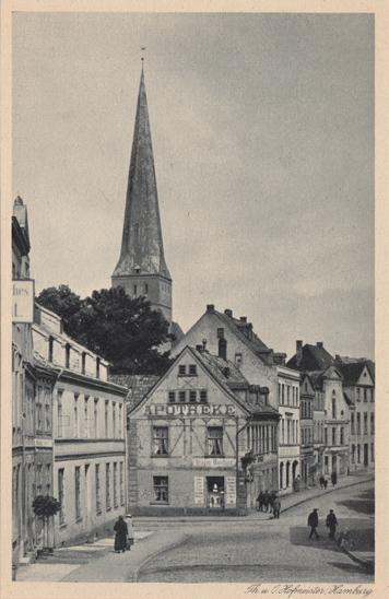 hofmeister-folge-3-fischbank-nr-24-k