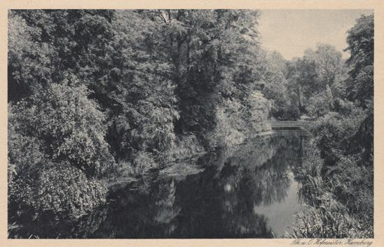 hofmeister-folge-3-stadtgraben-nr-15-k