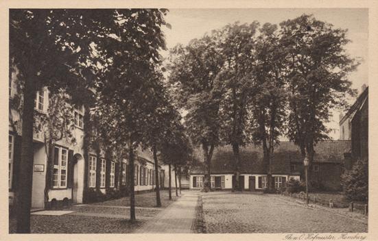 hofmeister-folge-4-klostehof-nr-12-k