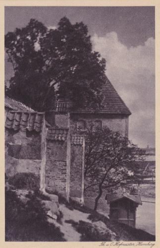 hofmeister-folge-4-petritor-nr-11-k