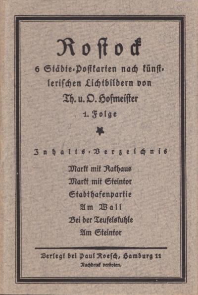 hofmeister-folge1-deckbl-1