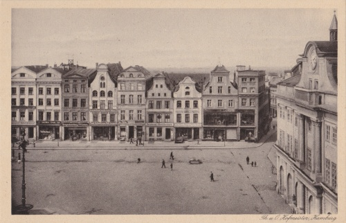 hofmeister-folge1-markt-rathaus-nr-14-1