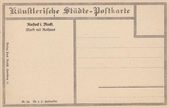 hofmeister-folge1-markt-rathaus-nr-14-r-1