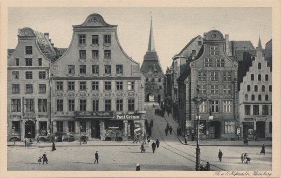 hofmeister-folge1-markt-steintor-nr-11-1