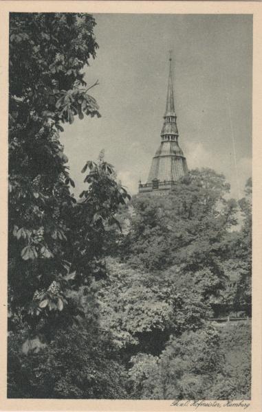 hofmeister-folge1-teufelskuhle-nr-30-1
