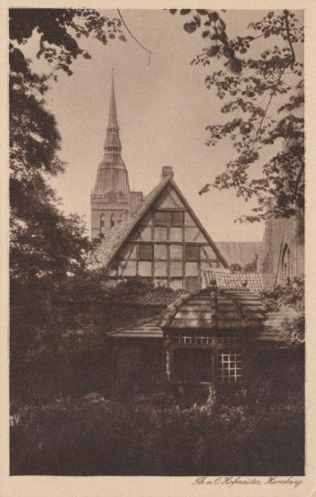 hofmeister-folge1-wall-nr-28-1