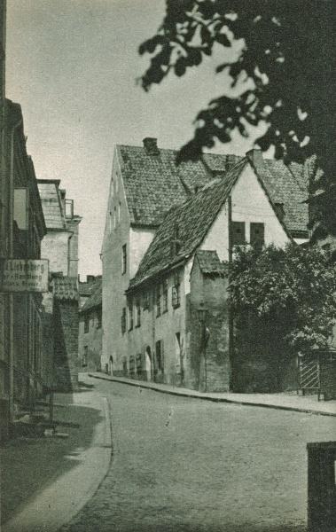 oberhalbdesgerbruchsca1910-hofmeister-nr25-ak-k