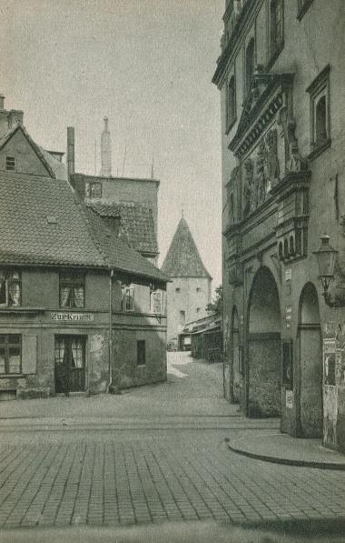 steintor-ca1905-ak-hofmeister-k