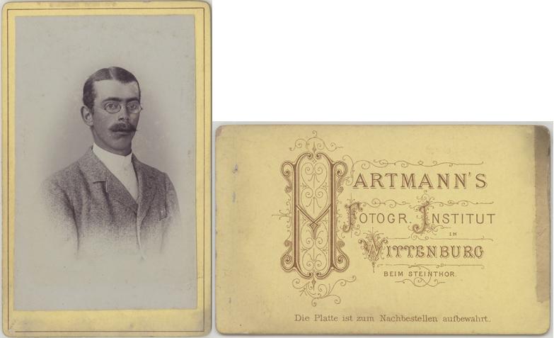 wittenburg-hartmann-mann-cdv-k