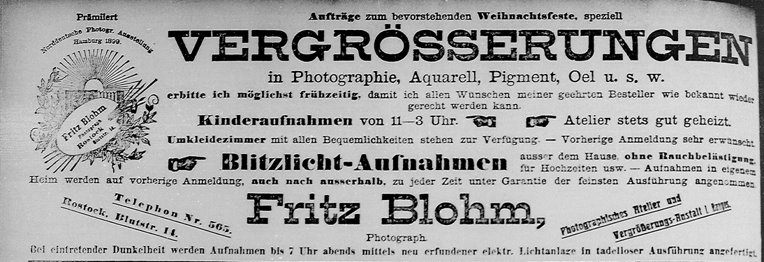 blohm-ra-1907-11-19-k