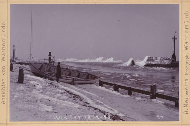 neuwerth-1893-wmde-kab-k