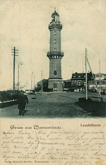 neuwerth-leuchtturm-1899-ak-Kopie