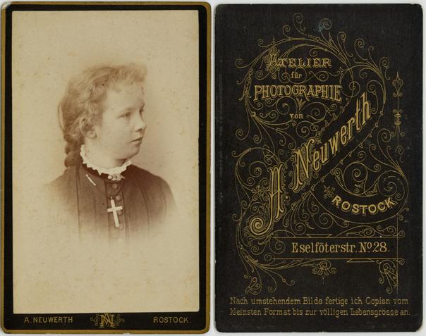 neuwerth-maedchen-vor-1889-cdv-Kopie