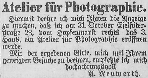 neuwerth-rz-1880-10-30-Kopie
