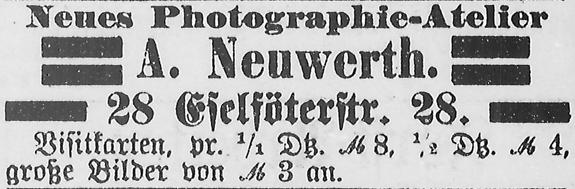 neuwerth-rz-1880-11-06-Kopie