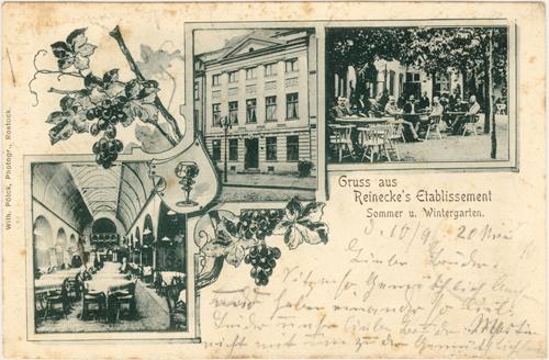 poelck-wintergarten-1903-ak-k
