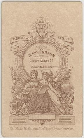 flensburg-kriegsmann-siehe-hornemann-cdv-r-Kopie