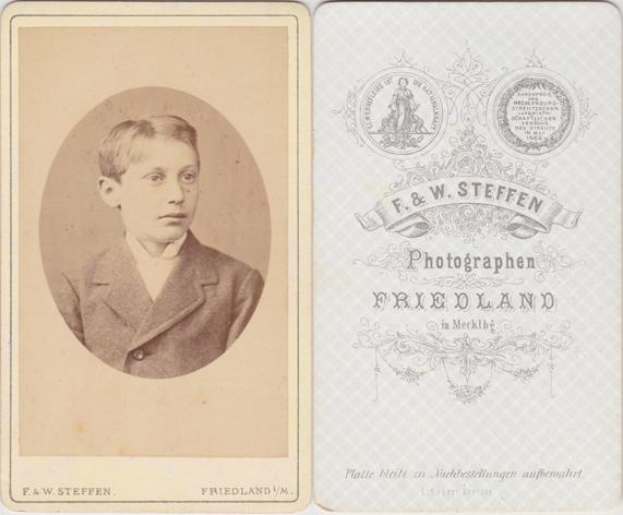 friedland-steffen-f-w-junge-cdv-Kopie