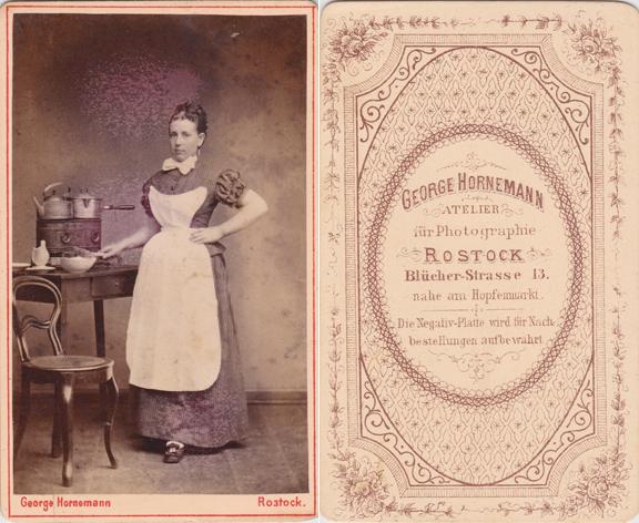 hornemann-frau-serie-3-cdv-Kopie