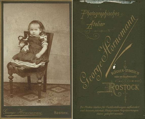 hornemann-maedchen-1868-96-cdv-Kopie