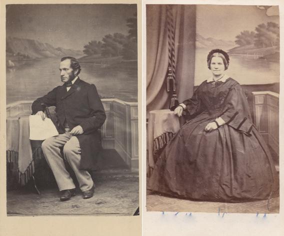 hornemann-mann-hintergrund-1860er-cdv-Kopie