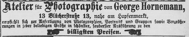 Rostocker Anzeiger, 27.05.1893