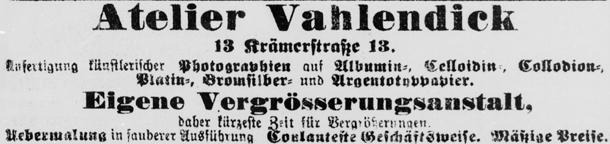 vahlendick-rz-1892-11-27