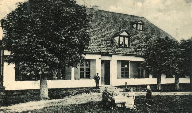 bramow-kloerss-ak-1920-Koe