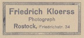 kloerss-hochzeit-1920-30-fo-tr-Kopi