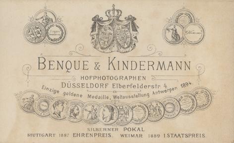duesseldorf-benque-kindermann-cdv-r-k