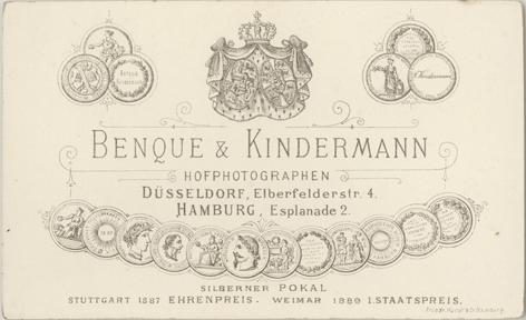 duesseldorf-hamburg-benque-kindermann-frauen-cdv-r-k