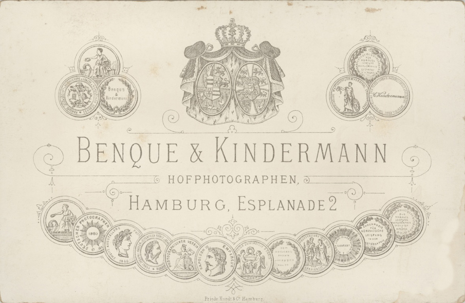 hamburg-benque-mutter-kind-1892-kab-rueck-k