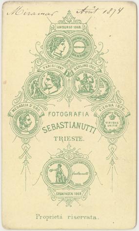 triest-sebastianutti-miramar-1874-cdv-r-k