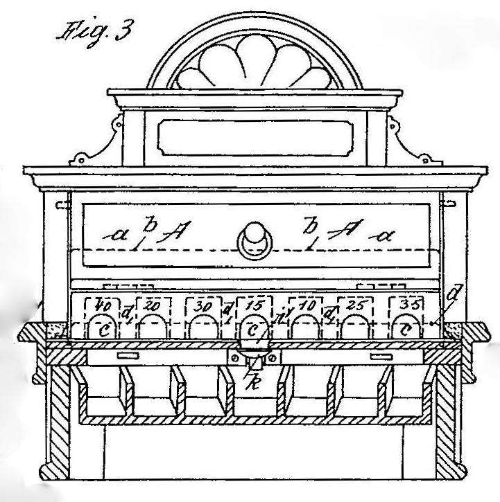 patent-1_bearbeitet-2
