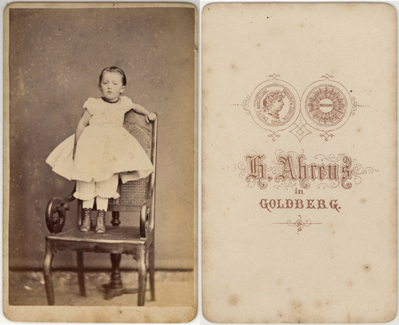ahrens-goldberg-kind-cdv-Kopie