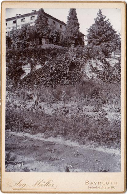 45-dieckhoff-bayreuth-mueller-kab-Kopie