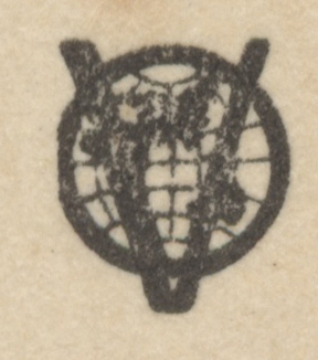 bismarcksaeule-wertheim-1904-ak-logo